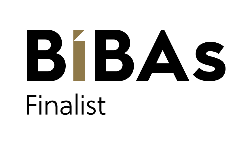 AYOM awaits fate in the 2019 BIBAs final