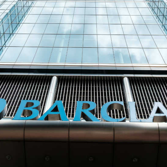 Barclays to enable blocking of payments from pubs and gambling sites - consumer debt news