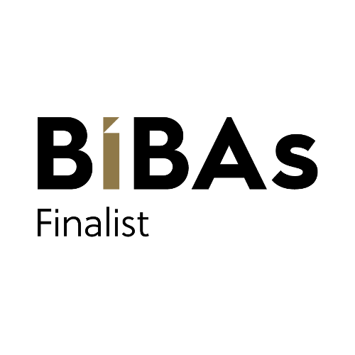 The road to the BIBAs 2019 for AYOM