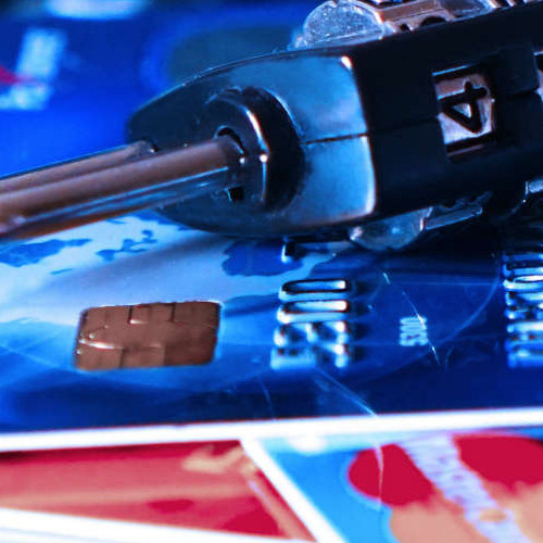 Chargebacks and holding periods in debt collection