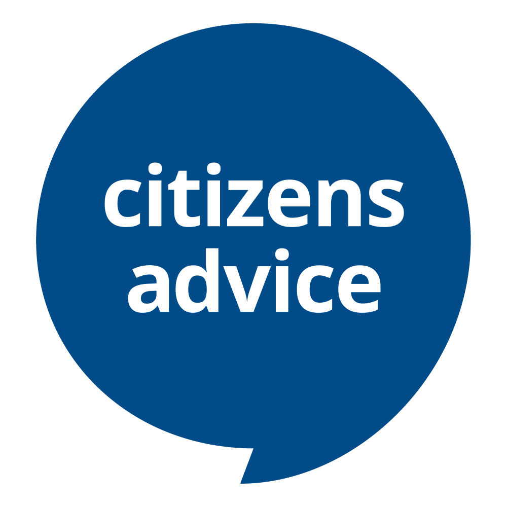 LGA responds to Citizen's Advice report over council debt collection practices