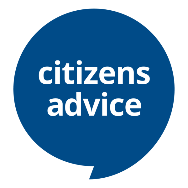 Agreeing with Citizen's Advice stance on council tax debt collection standards