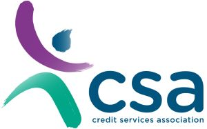 AYOM is a proud Credit Services Association member again