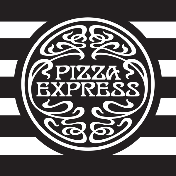 Pizza Express & high street restaurants currently struggling