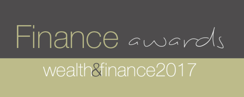 Wealth and Finance International: Finance Awards