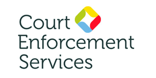 Court Enforcement Services
