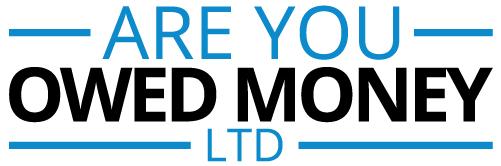 AYOM logo